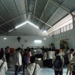 KKL Kunjungan PT ANNGA CAHYA DEWATA 2