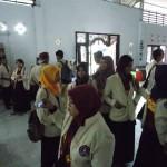 KKL Kunjungan PT ANNGA CAHYA DEWATA 3