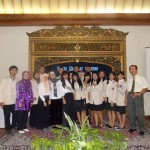 table manner 2014 5