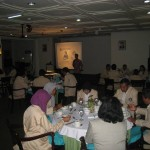 table manner 2014 7