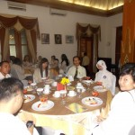 table manner 2014 8