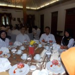 table manner 2014 9