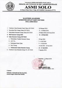 Kalender Akademik Genap 2017-2018102